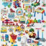 Best Gifts And Toys For 2 Year Old Boys 2019