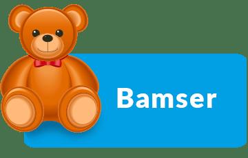 bamser-kategori1