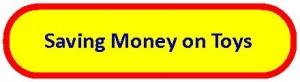 Saving Money, Toys, Toy House, Jackson