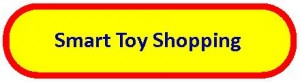 Smart Toy Shopping, Toy House, Jackson
