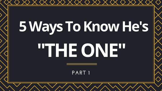 blog-5-ways-to-know
