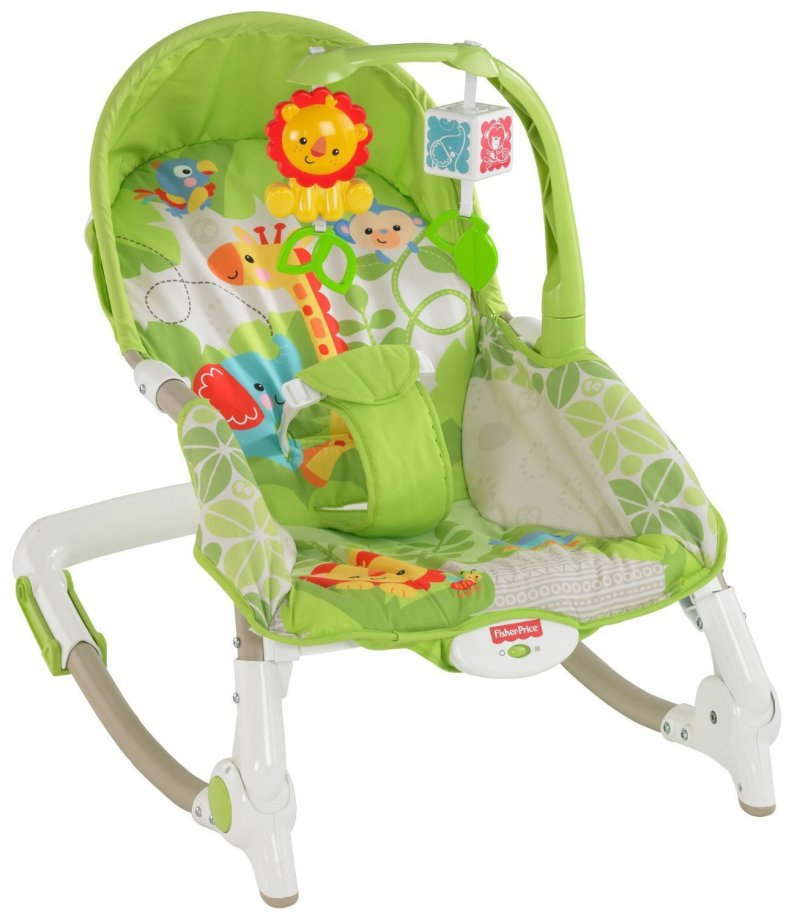 Large Of Fisher Price Infant To Toddler Rocker
