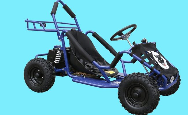 20 Best Riding Toys For 7 Year Olds Mom Approved Toy Notes