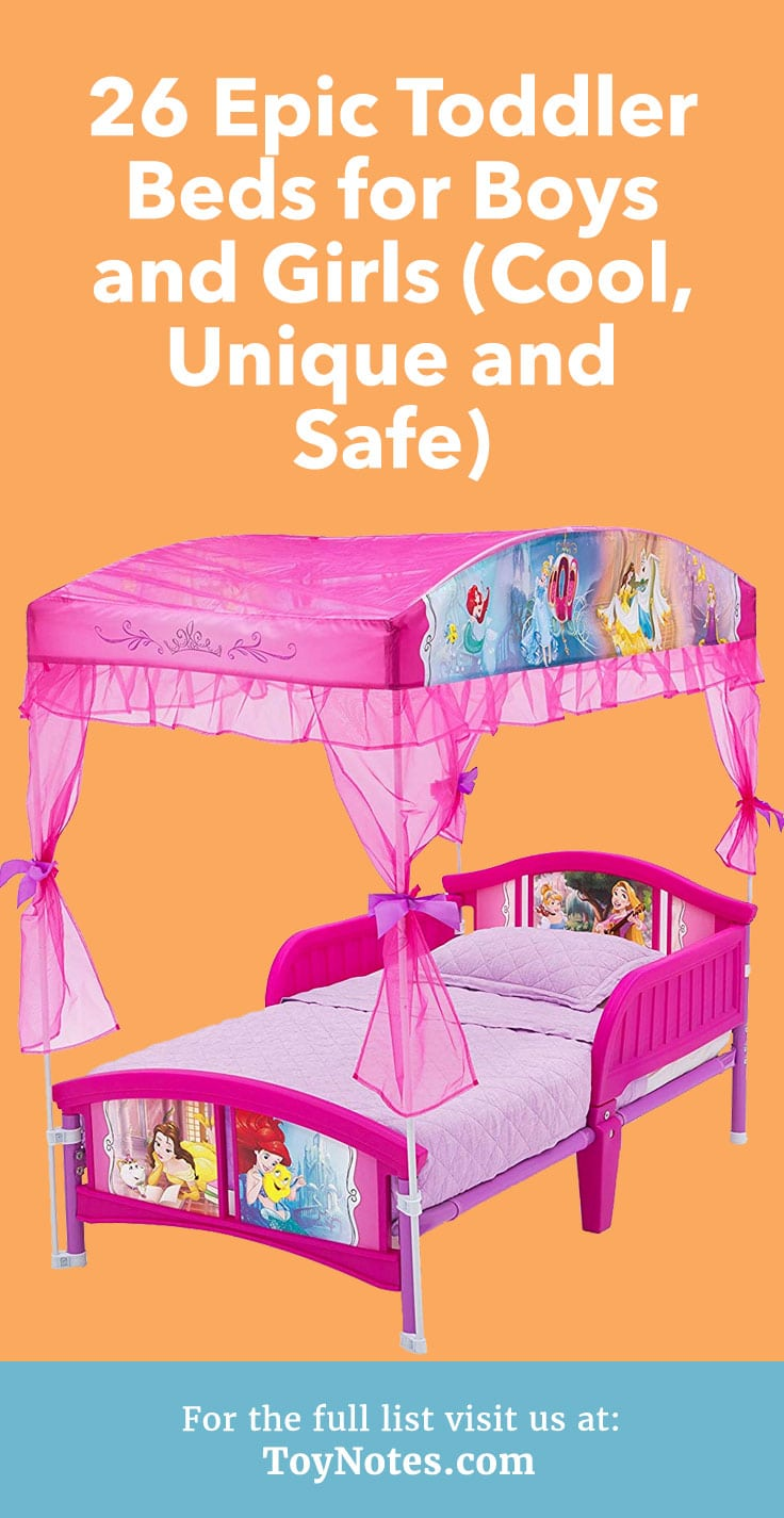 Tremendous Boys Se Epic Toddler Beds Safe Toddler Beds Boys Near Me Toddler Beds Girls Boys Cheap Kids Make A Peep When Tucked Up baby Toddler Beds For Boys