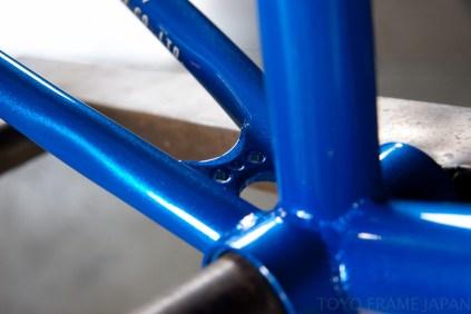 BMX_RACER-8186