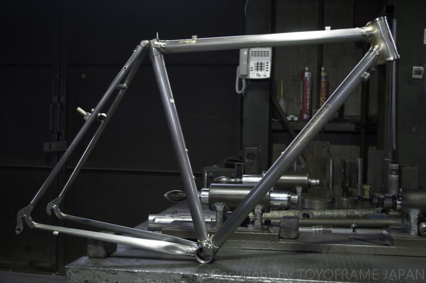 cycle_master_cyclo_frame_clear-1578