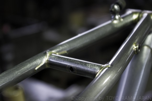 cycle_master_cyclo_frame_clear-1590