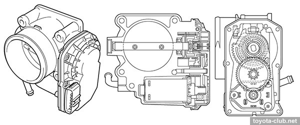 2nz fe engine wiring diagram