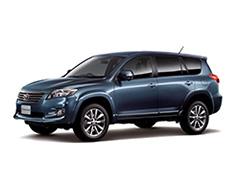 Car Lineup Wallpaper トヨタ ラインナップ 現在販売していないクルマ ヴァンガード トヨタ自動車webサイト