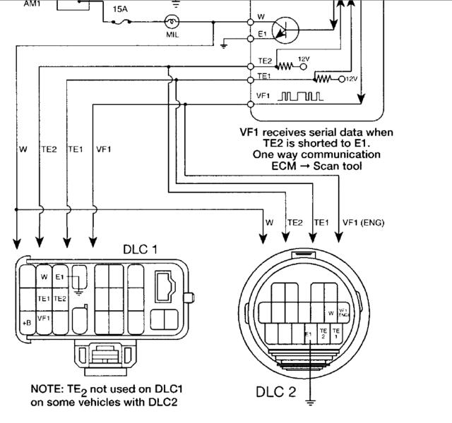 aldl to usb wiring diagram