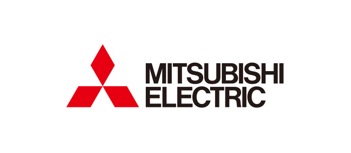 mitsubishi electric corp responsejp
