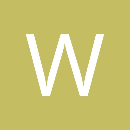 warrior92