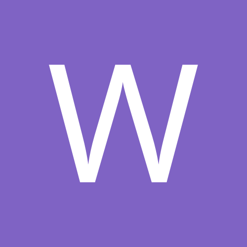 wandering_taoist