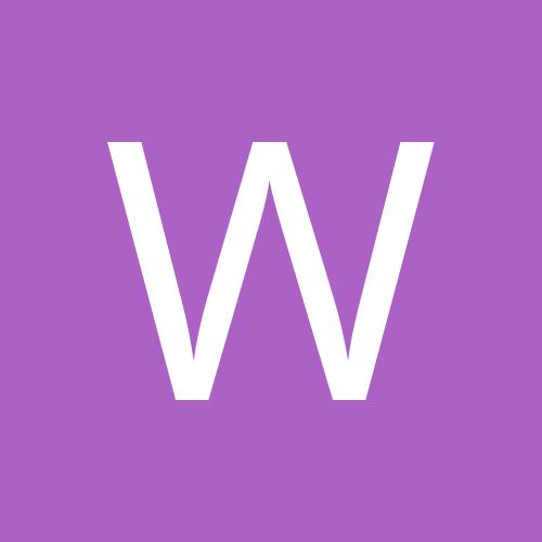 Wannagos