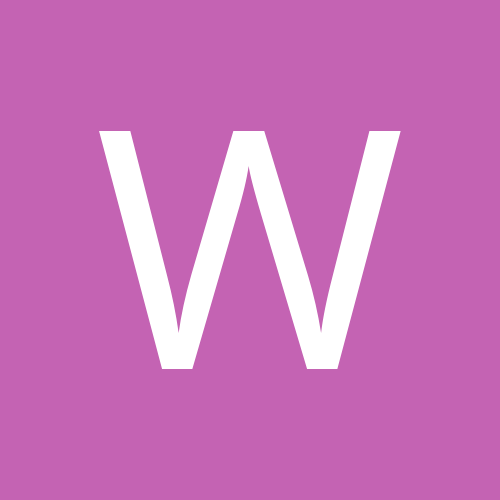 Westbcmark