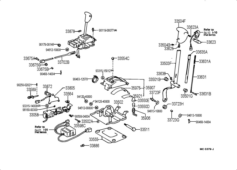 towing wiring harness for 2018 sportage