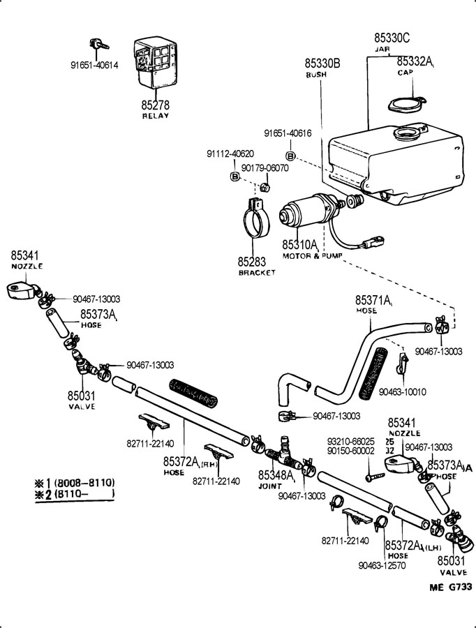 wiring diagram for 97 buick riviera buick auto wiring