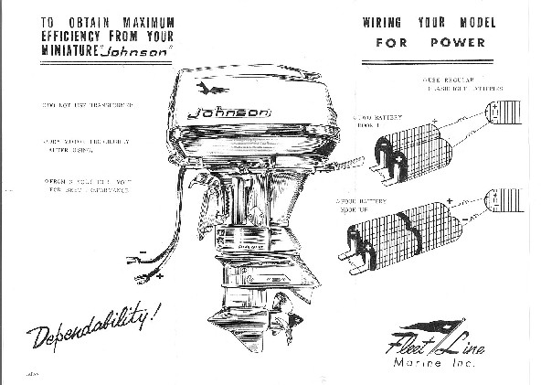 1961 75hp johnson wire diagram 30 wiring diagram images
