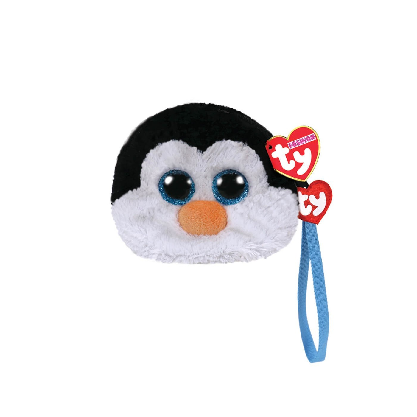 Ty Beanie Boos Waddles Wristlet 1607 95212 Toys Shop Gr