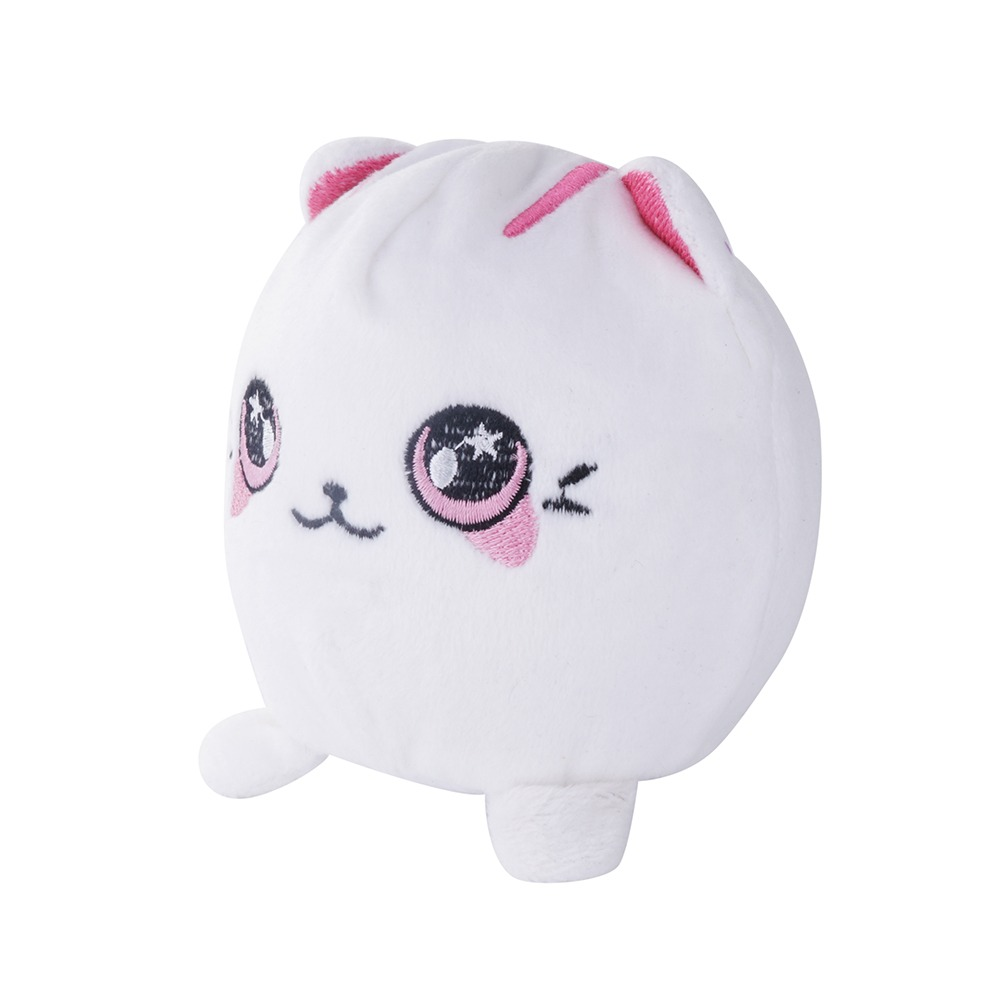 Cat Plush Toy Cat Plush Toy