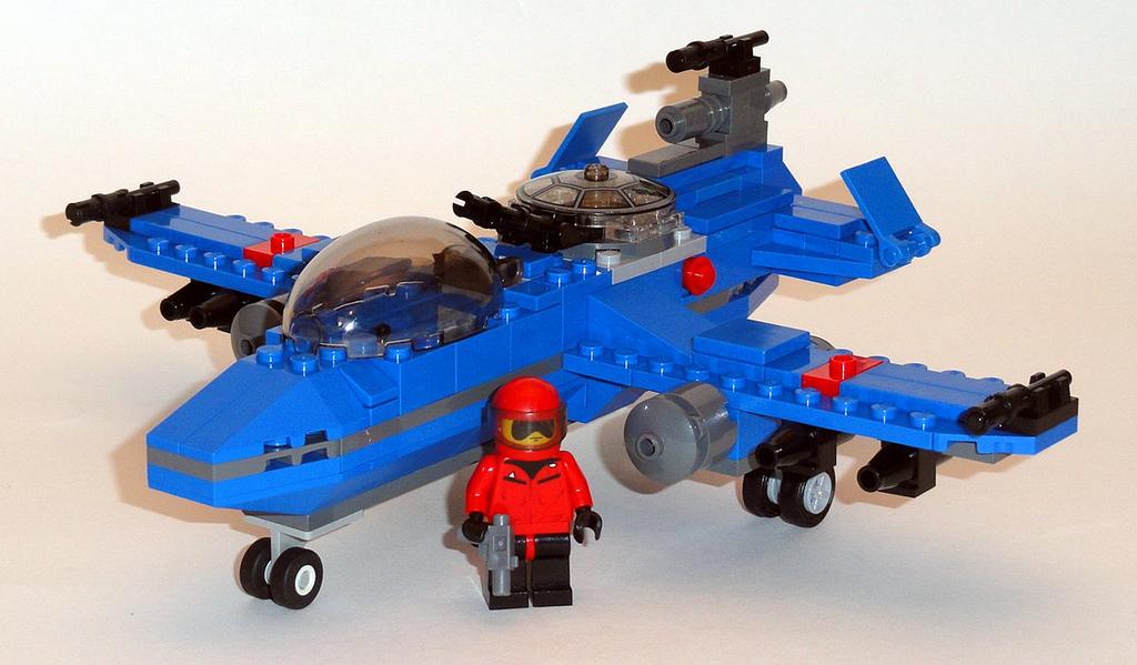 Toys N Bricks LEGO News Site Sales, Deals, Reviews, MOCs, Blog