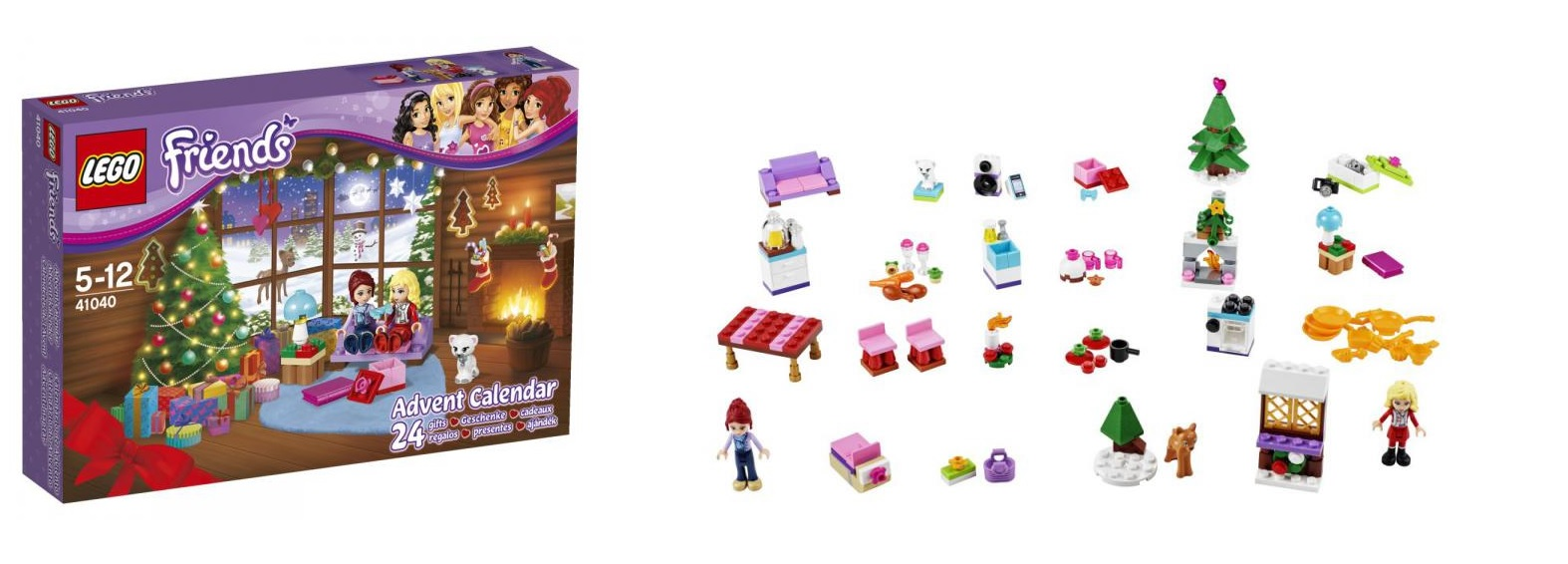 Advent Calendar Online Games Free Online Advent Calendar A Count Down To Christmas Day Lego Friends Advent Calendar 2016 Calendar Template 2016