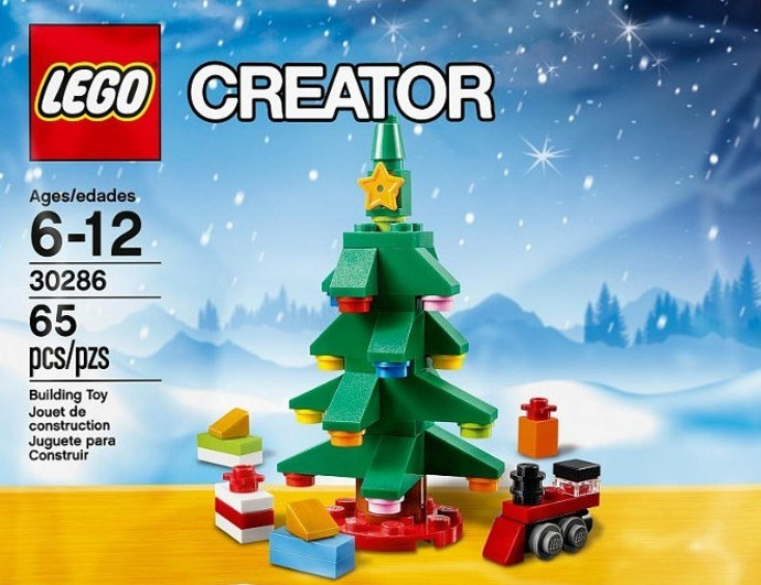 Toys N Bricks LEGO News Site Sales, Deals, Reviews, MOCs, Blog