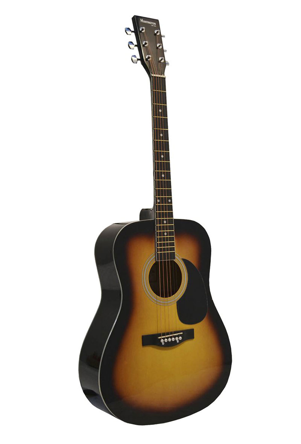 Meuble Rangement Guitare Buy Guitare Acoustique Dreadnought Huntington De Bridgecraft Explosion De Tabac For Cad 127 99 Toys R Us Canada