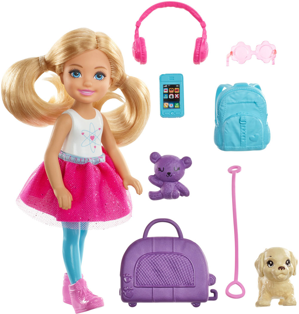 Toddler Doll Toys R Us Barbie Doll And Accessories Toys R Us Canada