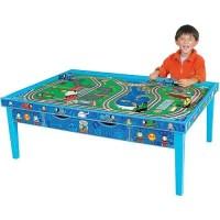 Thomas the Train Table | Toy Train Center