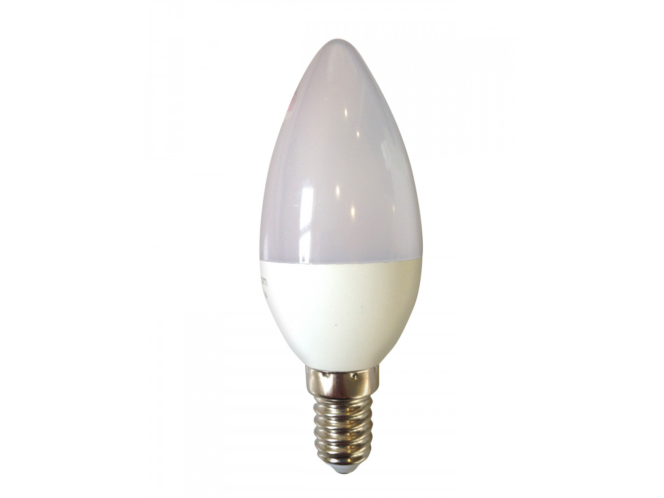 E14 Led 8032 5w E14 Ses Led Frosted Candle Light Bulbs All Products