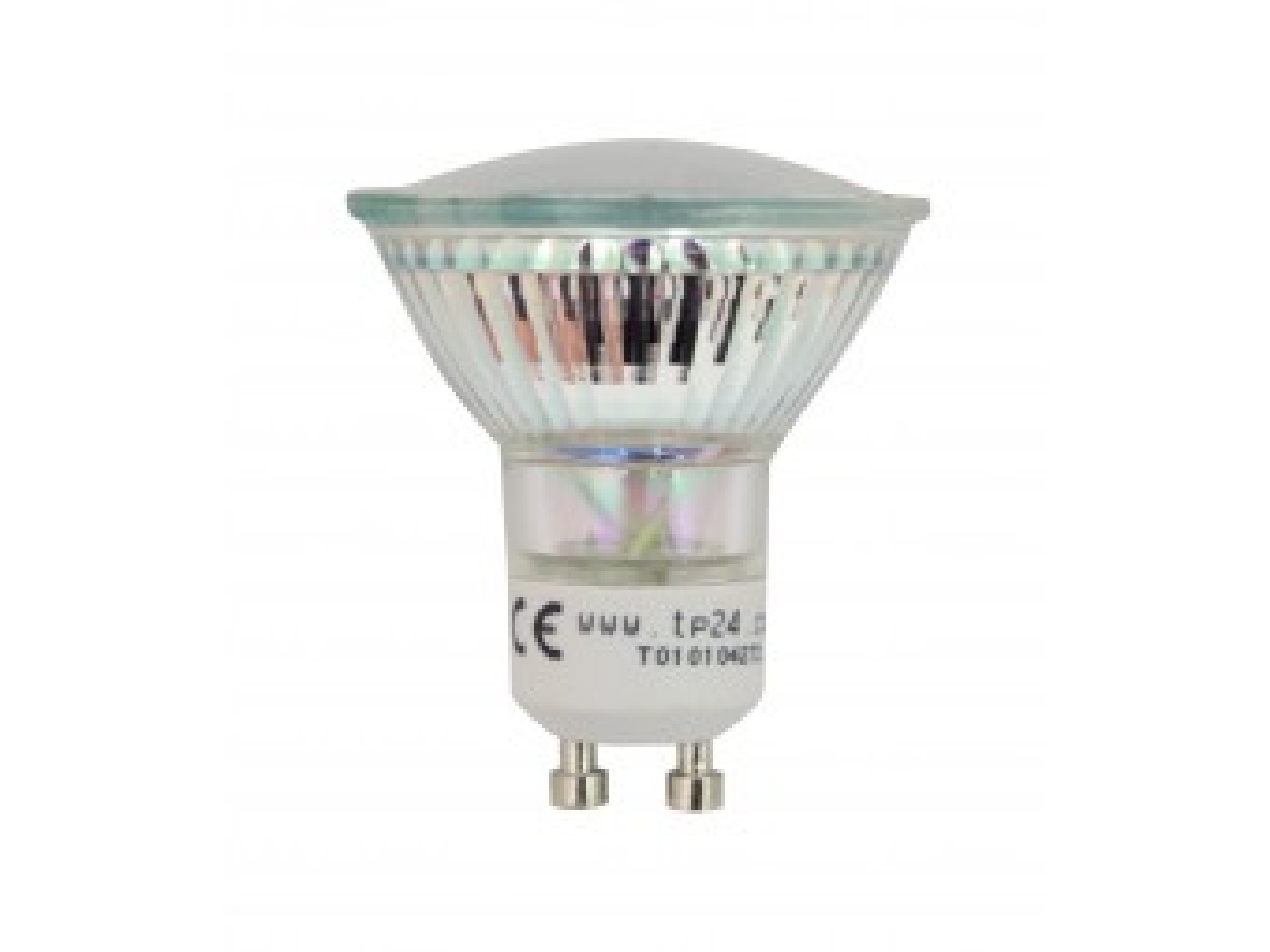Dimmbare Led Spots 8210 Dimmable Spots