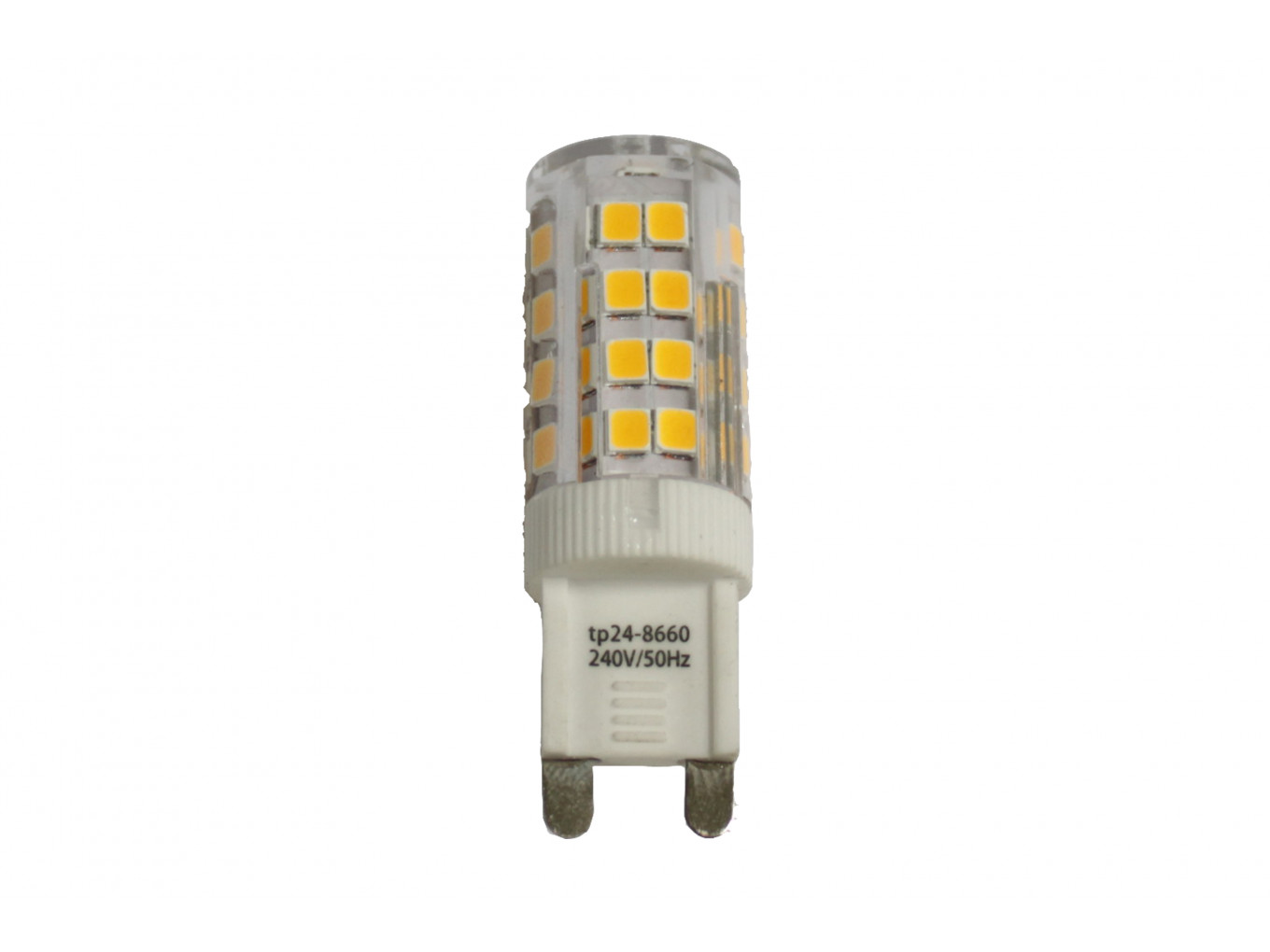 G9 Led Test 3w G9 Led Silicon Lamp Led Lamps Light Bulbs All