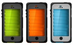 OtterBox Armor for iPhone5