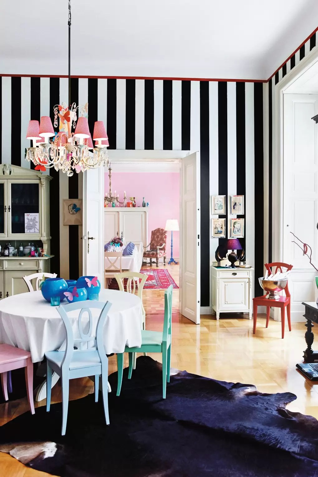 Container Haus Wien Things To Do In Vienna Where To Shop Eat And Stay In The