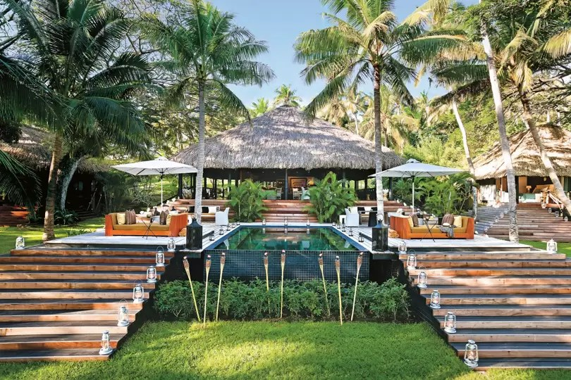 South Pacific hotels Holidays in French Polynesia, Fiji, Vanuatu - superior service application form
