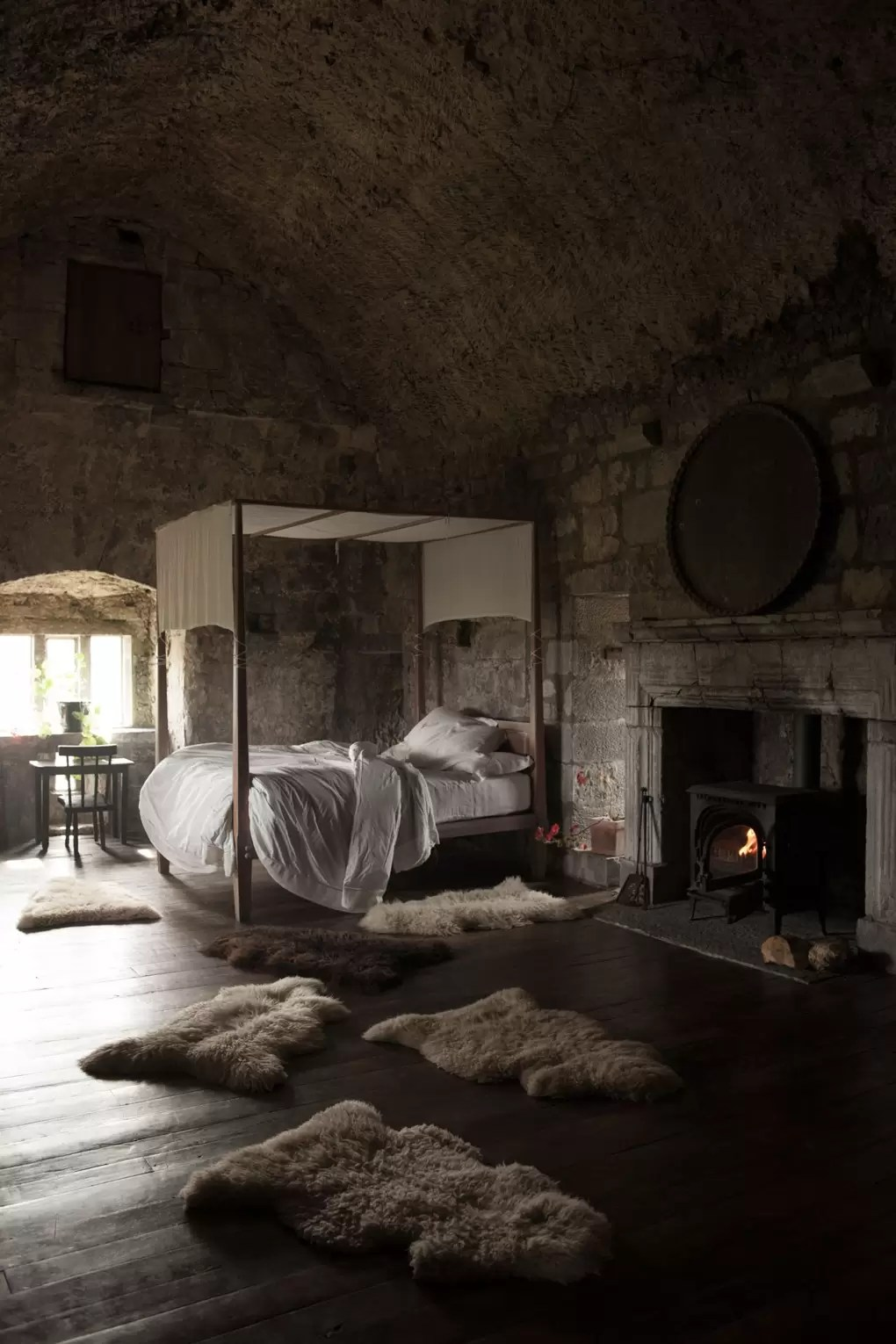 Garderobe Home Affair Best Irish Castles To Visit Where To Stay In Ireland Cn Traveller