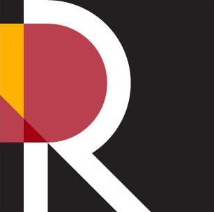 roosevelt network
