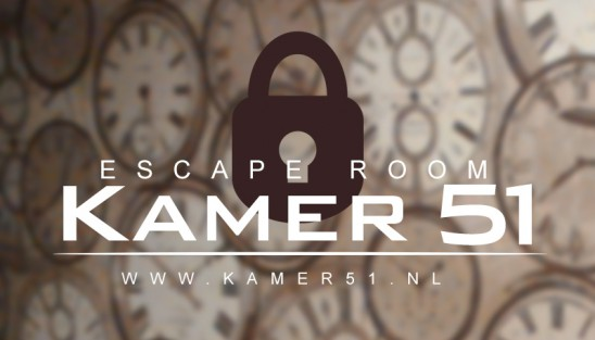 escape-room-kamer-51-middelburg-548x313