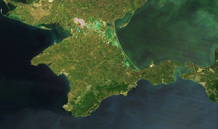 1200px-Satellite_picture_of_Crimea,_Terra-MODIS,_05-16-2015