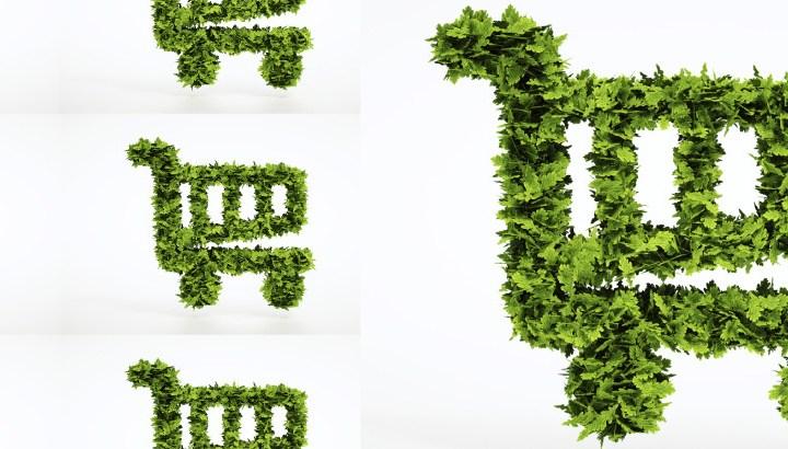 green-shopping-cart-banner-1140x410