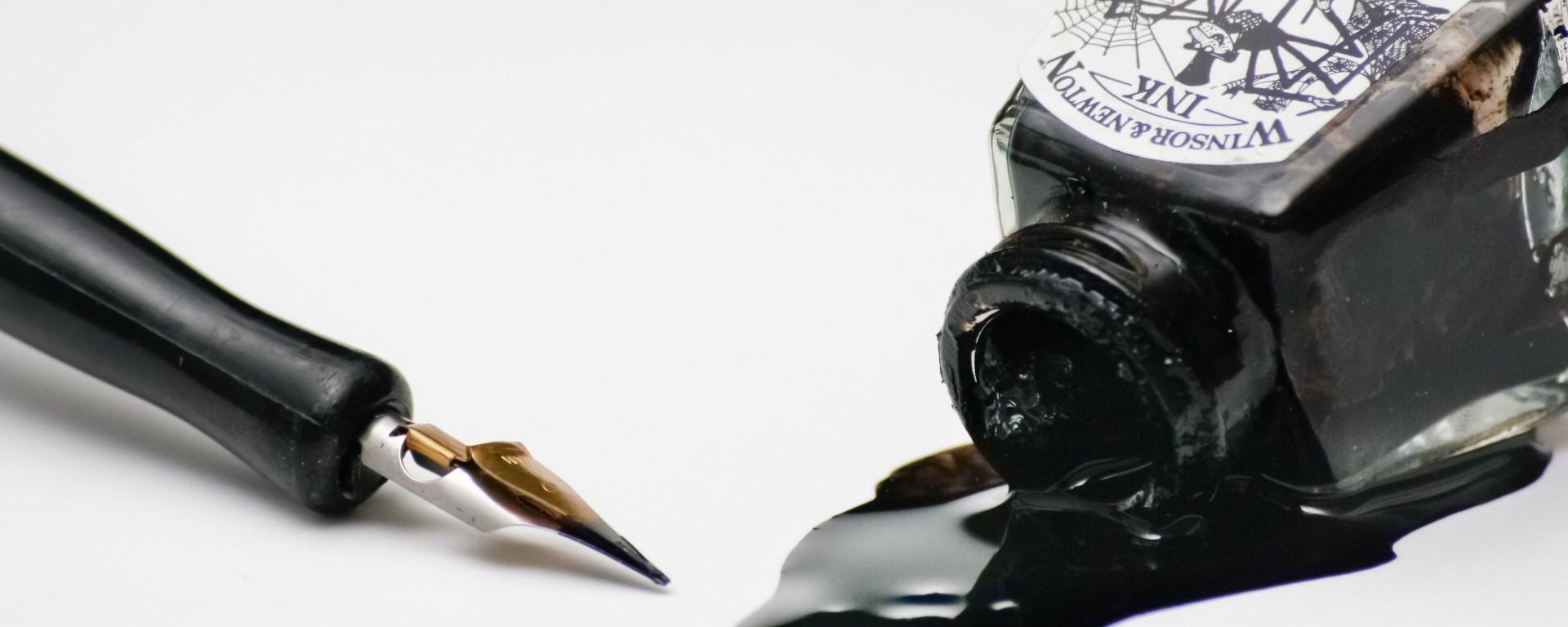 Pen-and-Ink-4f0709c5d9bd1_hires