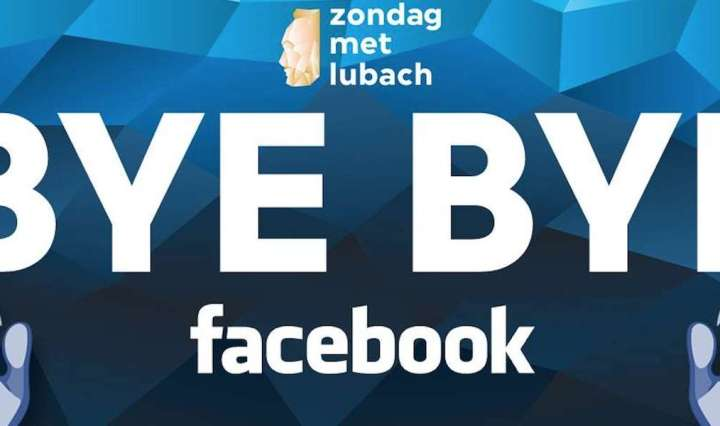 facebook-verwijderen-lubach