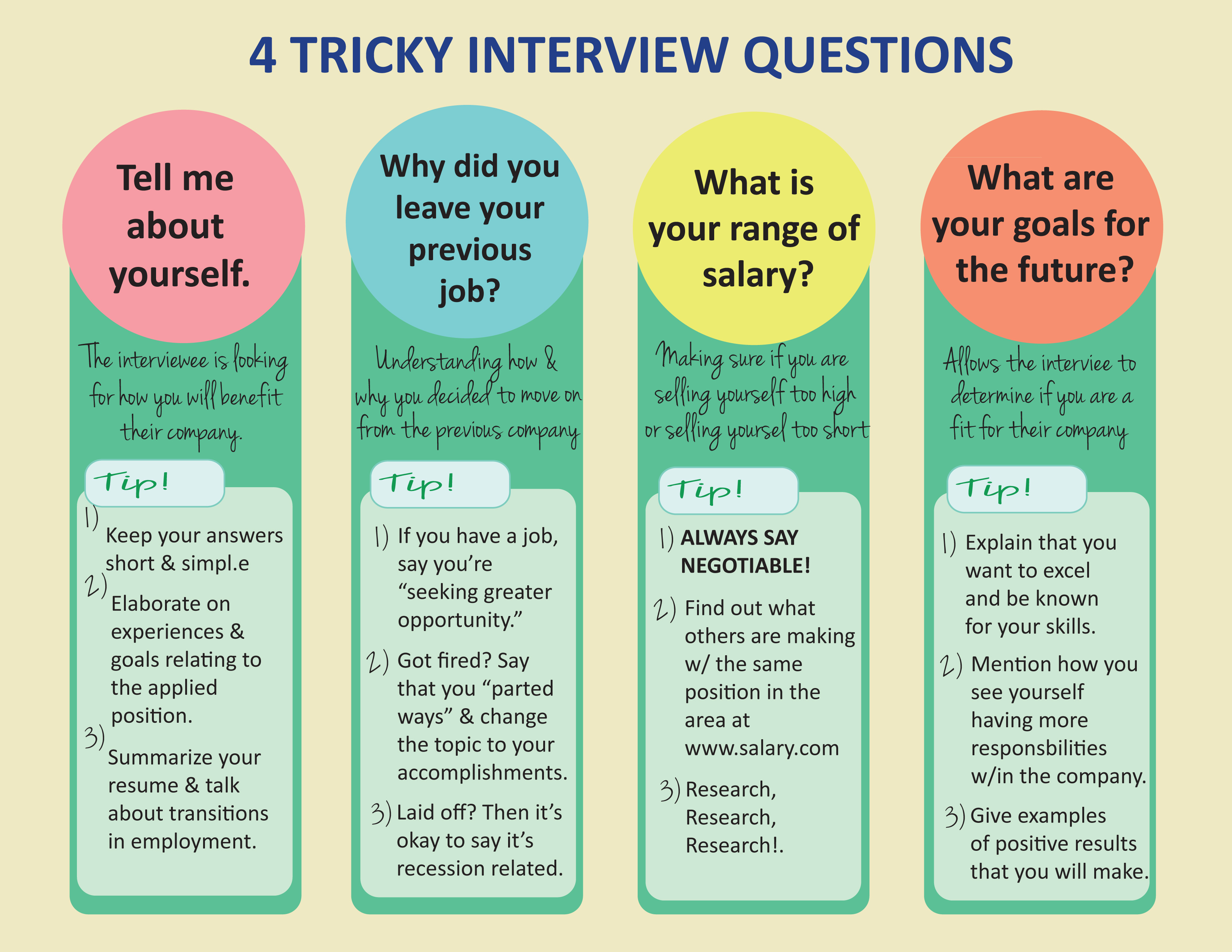 ra interview questions ra interview questions happy now tk