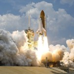 crear un blog rentable