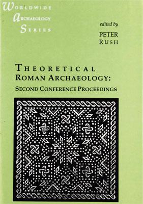 TRAC Proceedings 1992
