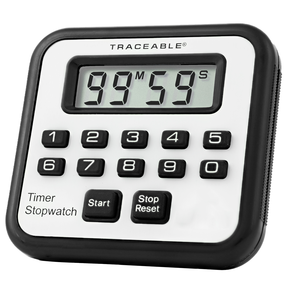 Alarm Timer Alarm Traceable Timer Stopwatch
