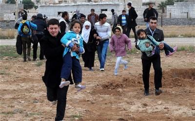 Syrians-flee_2594622b