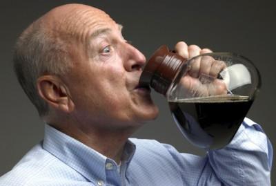coffee-prostate-cancer-thinkstock-sb10063626az-001-617x416