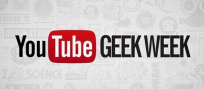 geek-week-2